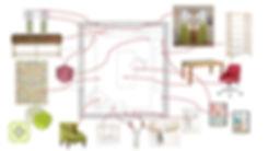 LDD Virtual Interior Design Services.jpe