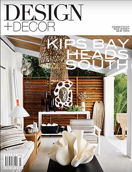 DESIGN + Decor Feature Spring 2020.png