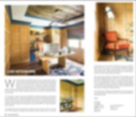 LDD Interiors DESIGN + Decor Feature.png