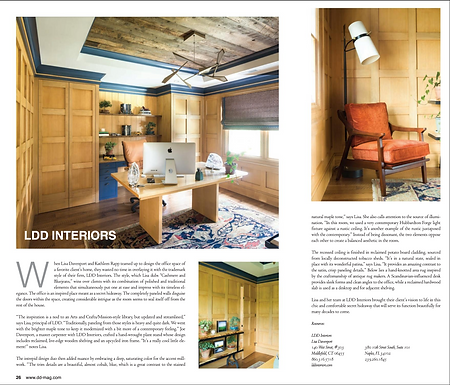 LDD Interiors DESIGN + Decor Feature.png