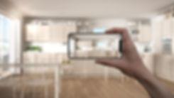 LDD Virtual Interior Design Services.jpg