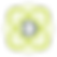 LDD_Interiors_Logo_Icon_Print.png