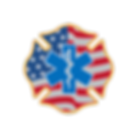 First-Responders-icon.png