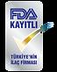 FDA_TRlogo.png
