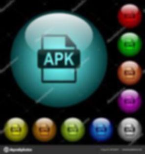 APK ICON 2.jpg