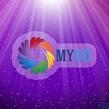 MY HD IC.png