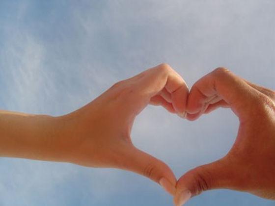 heart hands_0.jpg