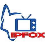 IP.png