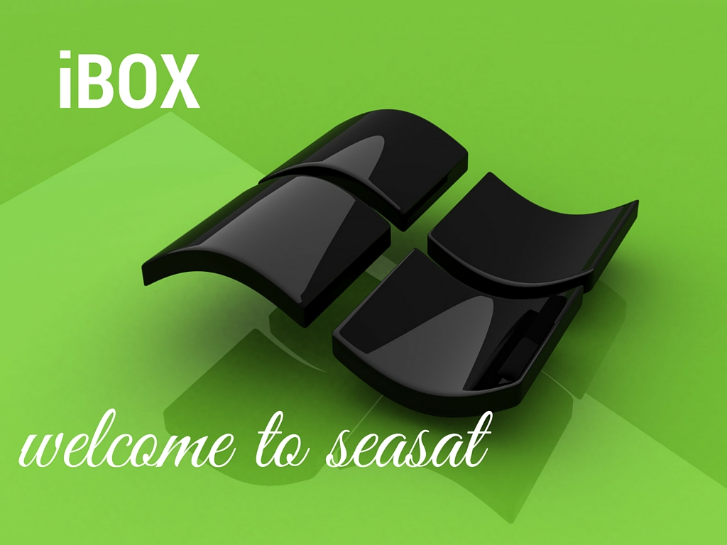iBox2