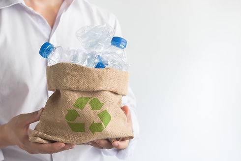 hand-holding-sack-bag-with-garbage-recyc