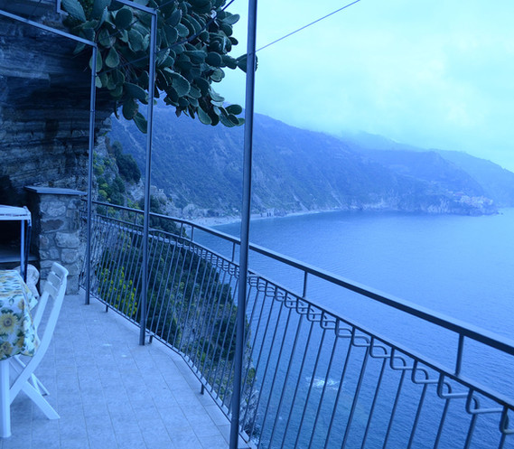 Sotto_Terrazzo-Manarola.jpg