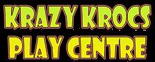 Krazy-Krocs-Text-Logo-for-Menu.png