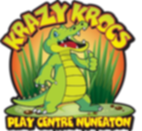 [www.krazy-krocs.co.uk][594]slider.png