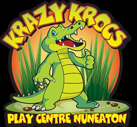 [www.krazy-krocs.co.uk][594]slider.png
