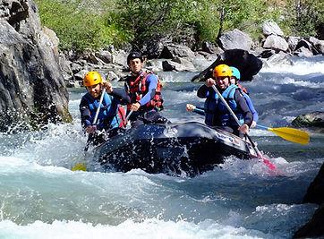 rafting_nolimit_web.jpg