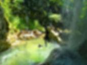 Canyoning_web.jpg