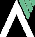 Argona-IconWhite 2021.png
