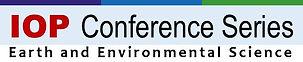 Logo-IOP-Conference-Series.jpg