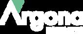 Argona-LogoWhite 2021.png