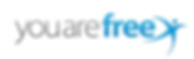 youarefree logoed.png