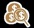 找錢圖示.png