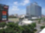 【廠辦】公道五路全新辦公室