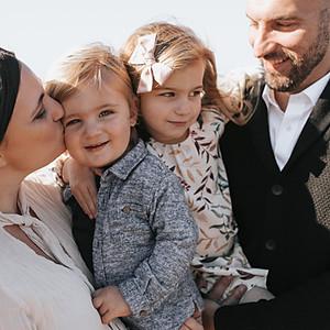 Fesko Family