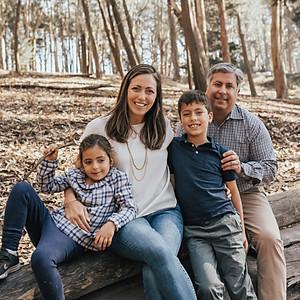 DiLaura Family