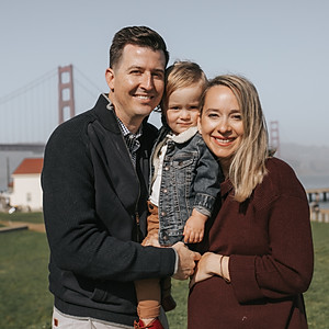 Petryszyn Family