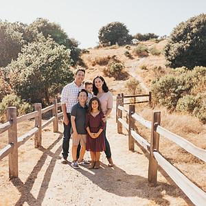 Pignati Family