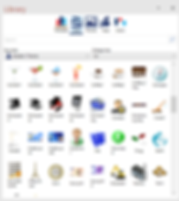 Library - Icons - Modern Theme.png