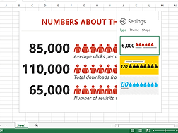 75+ of the best add-ins and apps for Excel, free or not | PowerPoint ...