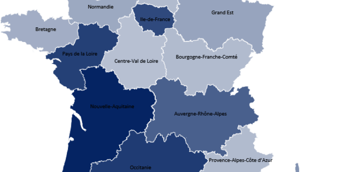 France_13_Regions.png