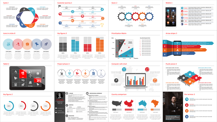 40 Of The Best Add Ins For Powerpoint Free Or Not
