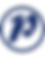 Power-user PowerPoint logo