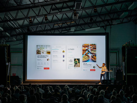 Best 11 Tricks You Need to Know to Make Professional PowerPoint Presentations