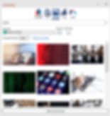 Power-user add-in for PowerPoint, Excel and Word l Library - Pictures