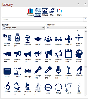 Library - Icons.png