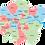 Thumbnail: BUNDLE - ALL 123 MAPS!