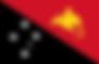 Papua_New_Guinea.png