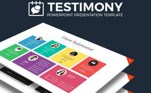 15 Presentation Ideas and Tips on PowerPoint Presentations