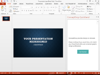 40+ of the best add-ins for PowerPoint, free or not