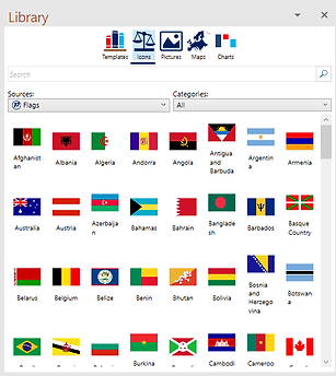 Library - Icons - Flags.png