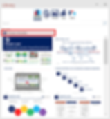 Library - PowerPoint Templates - Company
