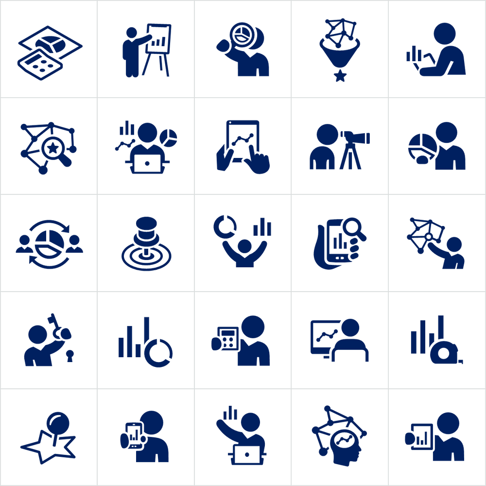 7 Websites To Download Vector Icons For Powerpoint Free And Premium