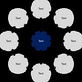 Power-user PowerPoint add-in diagram1