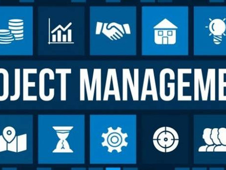 How You Can Use Excel For Project Management