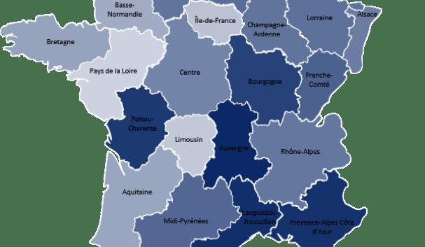 France_22_Regions.png