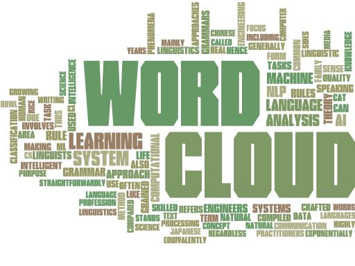 PowerPoint add-in l Pro Word Cloud