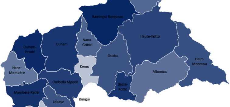 Central_African_Republic.png